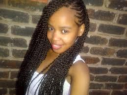 braided black hair styles black braided hairstyles