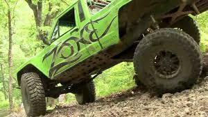 comanche jeep lifted 2011 ultimate adventure with zone offroad u0027s jeep comanche youtube