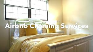 chicago home decor chicago home decor apartment cleaning services color trends top in