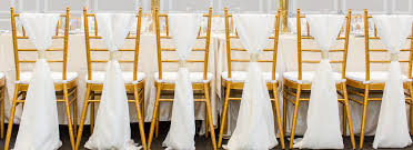 Chair Sashes 5 00 Chiavari Chair Rental U0026 Chiavari Chair Sashes