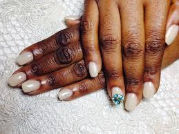 felicia u0027s fabulous nails richmond va eyelash extensions book