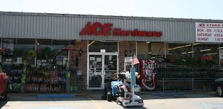 ace hardware quitman tx bailey s ace hardware