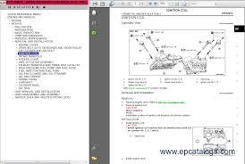 nissan patrol wiring harness wiring diagrams