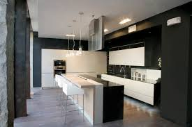 Display Kitchen Cabinets Valcucine Kitchens 60 Off Valcucine Kitchen Display Art