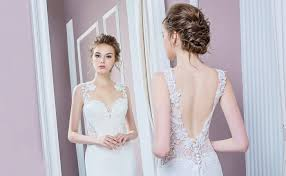Wedding Dress Murah Jakarta Bridal Boutique U0026 Wedding Shop In Singapore Digio Bridal