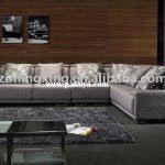 Sofa Design Chic Modern Fabric Sofa Designs Modern Fabric Sofa - Cloth sofas designs