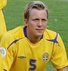 Erik Edman