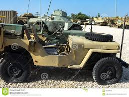 ford gpw willys mb u s army truck 1 4 ton 4x4 or ford gpw latrun