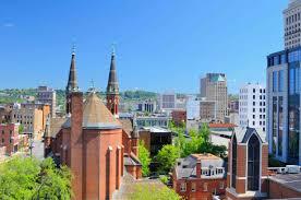 Zillow Com Birmingham Al Birmingham Real Estate And Market Trends