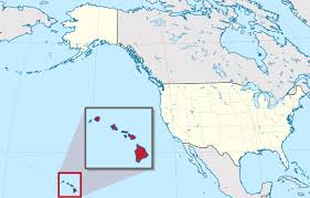 us map states hawaii file hawaii in united states us50 grid zoom w3 svg