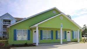 duplex homes coastal carolina university off cus housing search beaver