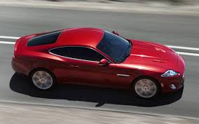 Jaguar Xk Upgraded With Limited Edition Artisan Se Package