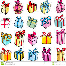 christmas birthday clipart clipart collection christmas