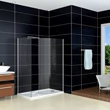 pin by aica bathrooms on walk in shower enclosures pinterest