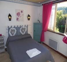 chambre hote bergerac photos des chambres d hôtes lalinde en dordogne dans perigord proche
