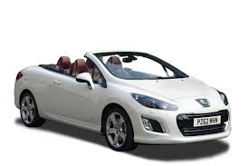 peugeot car offers best price offers car rentals in crete greece