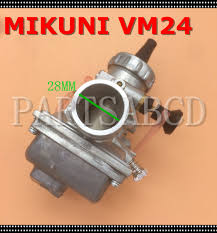 compare prices on yamaha mikuni online shopping buy low price