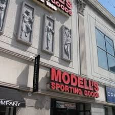 Modells Modell U0027s Sporting Goods 20 Reviews Sporting Goods 531 86th