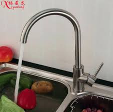 faucet best european kitchen faucets european kitchen faucet