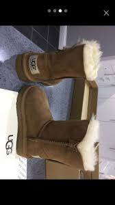 ugg boots sale uk size 5 cheap shoes for sale paperclip