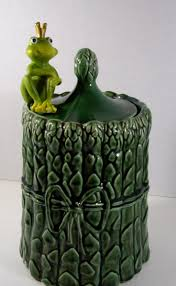 176 best cookie jars images on pinterest vintage cookie jars