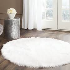 Area Rugs On Sale Cheap Prices Best Rug Where To Buy Rugs Inexpensive Area Can