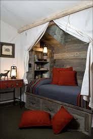 10 great design ideas for a small bedroom 10 great design ideas for a tiny bedroom 1 small bedroom 10 great design