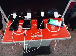 the benefits of free phone charging kiosks cammax