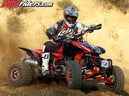 ama atv motocross schedule atv motocross wallpapers sports hq atv motocross pictures 4k