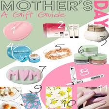 mothers day gift ideas last minute online mothers day gifts ifc radio