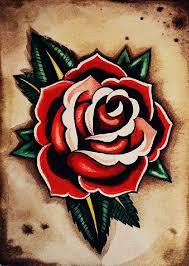 27 tattoos designs and ideas inspirationseek com