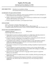 resume wordpad resume template for wordpad medicina bg info