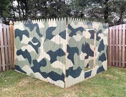 Backyard Forts For Kids Best 25 Kid Forts Ideas On Pinterest Backyard Fort Wooden Fort