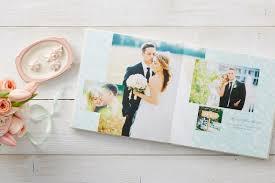 Wedding Books Wedding Album Green Wedding Shoes Weddings Fashion Lifestyle