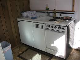 de cuisine com bloc kitchenette ikea avec bloc kitchenette ikea awesome meuble de