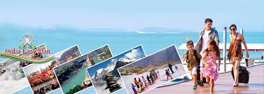 travel packages images Tour packages rishikesh tour packages haridwar tour packages jpg