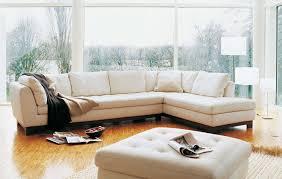 modular sofa serenite roche bobois luxury furniture mr