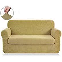 divanetti economici divani 2 posti piccoli home interior idee di design tendenze e