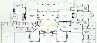 large mansion floor plans luxury mansions floor plans small luxury homes floor plans luxury