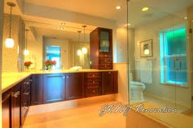 Recessed Lights For Bathroom Home Interior Design 2015 Bath Lighting Recessed Pictures