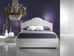 Blue Violet Bedroom Best Color Combinations Bedrooms That Rock - Best color combinations for bedrooms