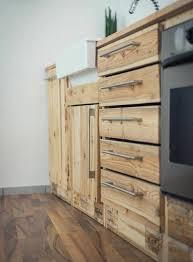 k che aus paletten küche aus paletten mehr ideas for my house küche aus