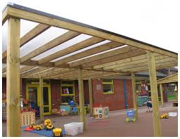 Pergola Roofing Ideas by 44 Best Patio Roof Designs Images On Pinterest Patio Roof Patio