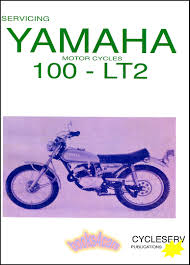 bikes gl shop service manuals at books4cars com