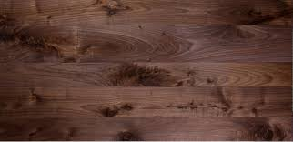 walnut wide plank floors benefits and uses