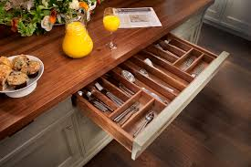 storage furniture for kitchen kitchen kitchen storage cabinet with drawers for spoons and forks