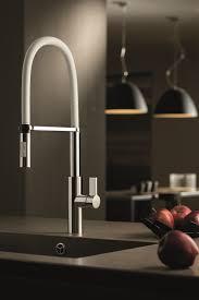 cucina kitchen faucets libera kitchen miscelatore da cucina by newform libera kitchen