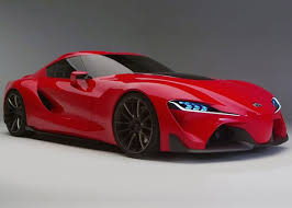 concept cars 2014 the coolest concept cars of 2014