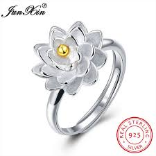 sted rings 128 best sterling silver rings images on sterling