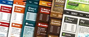 doodlekit login doodlekit free website builder